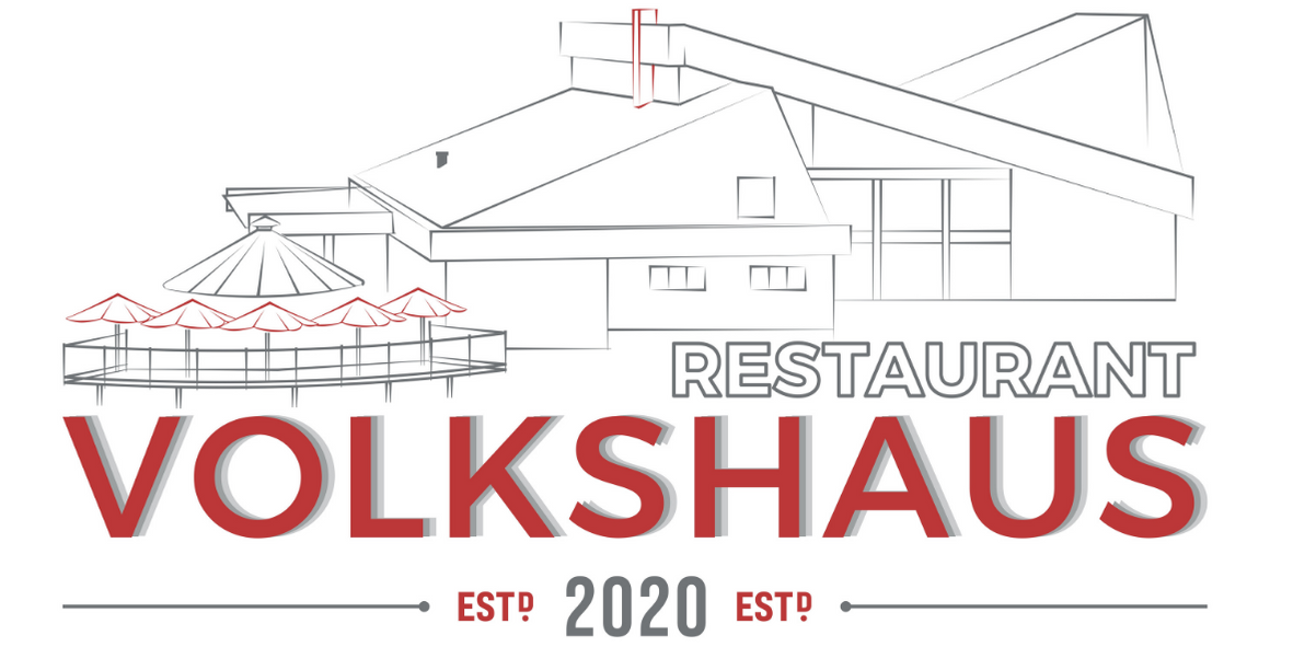 Volkshaus Restaurant